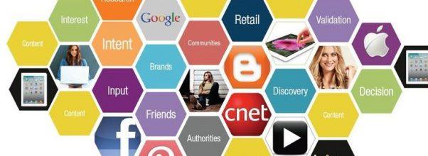 Bagaimana pengaruh internet dalam memajukan usaha kecil ?