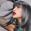 Hair Fashion 2012: GREY HAIR - NEW FASHION TREND OF 2012
