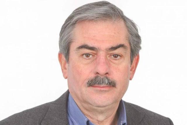 Θ. Πετράκος: Ο ΟΠΕΚΕΠΕ και οι τράπεζες δεν είχαν κανένα δικαίωμα να κατάσχουν κοινοτική επιδότηση που δικαιούνται οι παραγωγοί