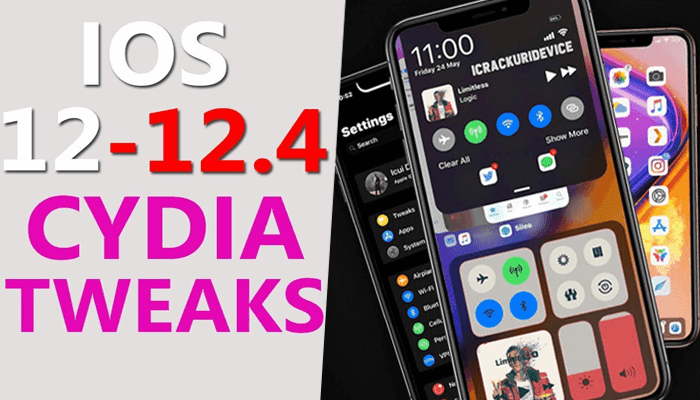 https://www.arbandr.com/2019/08/Top-70-unc0ver-Jailbreak-Tweaks-iOS12.4.html