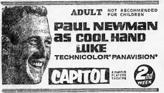 December 4, 1967