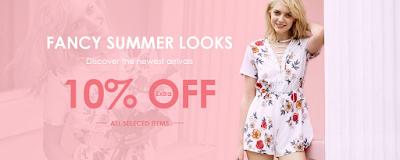 http://www.zaful.com/promotion-fancy-summer-looks-special-597.html?lkid=78463