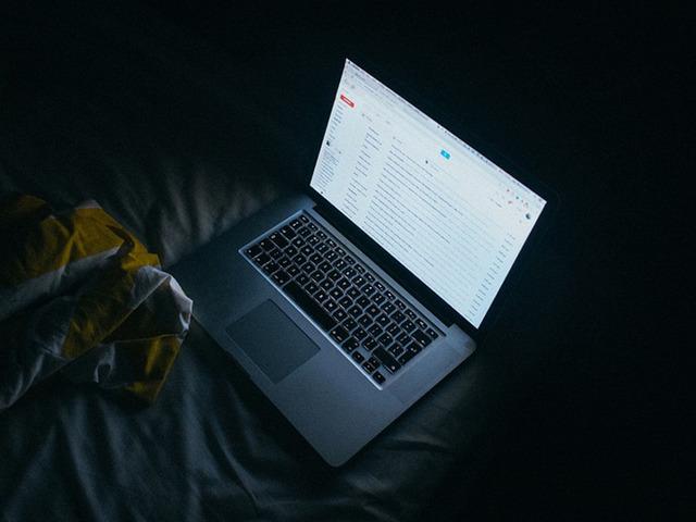 Bagaimana Cara Menjadwalkan Email Di Gmail?