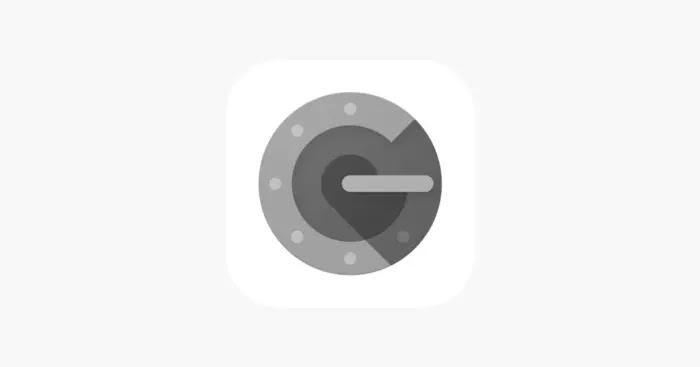 نقل حساب Google Authenticator إلى ايفون جديد