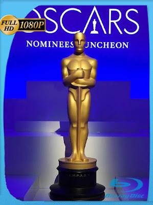 Las 8 Nominadas a Mejor Película en los Premios Óscar (2021) [1080p] Latino [GoogleDrive] [MasterAnime]