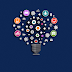 O que você precisa saber sobre estratégias nas redes sociais