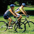 Few Benefits of Cycling You Didn't Know