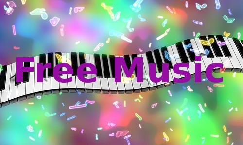 Situs Download Lagu Populer