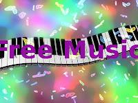 8 Situs Download Lagu Mp3 Gratis Terlengkap