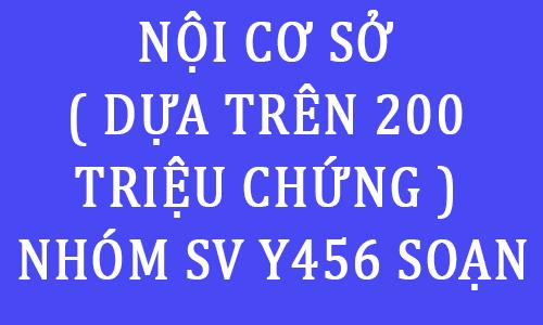 nội cơ sở pdf