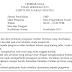 Soal dan Kunci Jawaban Ujian Sekolah IPS SMP Tahun Pelajaran 2020/2021 Kurikulum Darurat