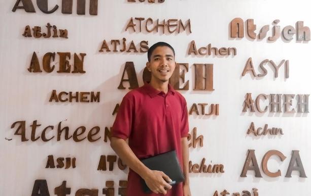 PW KPA Aceh Selatan,  Dinas Sosial Aceh Selatan Jangan Ambil Pusing