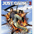 Just Cause 3 PC Game 2016 Free Download Full Version