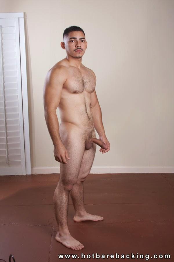 pike pence gay porn star