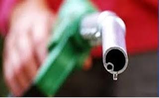 خصائص وقود البنزين