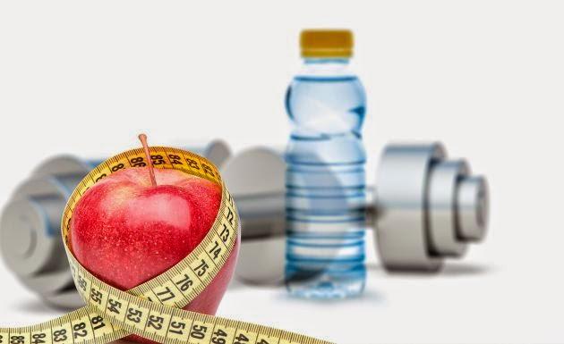 7 dicas infalíveis para perder/eliminar o peso extra rápido