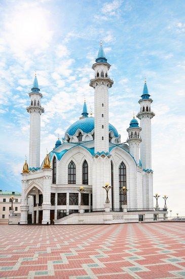 islamic image beautiful