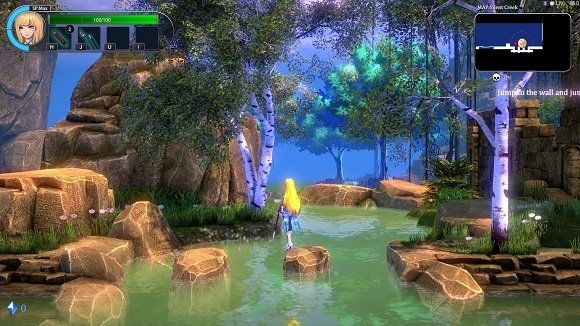 tower-hunter-erzas-trial-pc-screenshot-1