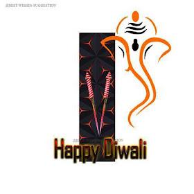 Diwali-I-Alphabet-Images