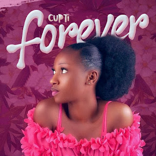 DOWNLOAD MP3: Cupti - Forever