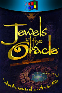 https://collectionchamber.blogspot.com/p/jewels-of-oracle.html