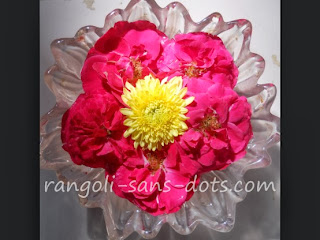 flowers-arrangement-6.jpg