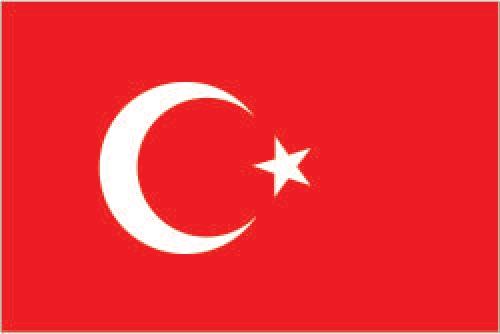 Turkey - The Street Food Experience