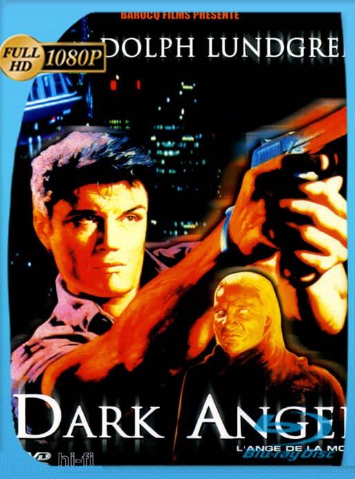 Ángel Negro [El Ángel de la Oscuridad] 1990 1080p Latino [GoogleDrive] [tomyly]