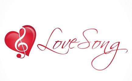 Những bản nhạc tình yêu Hàn Quốc hay - Korean Love Song