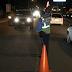 Motociclista fallece tras sufrir accidente de tránsito en Estelí