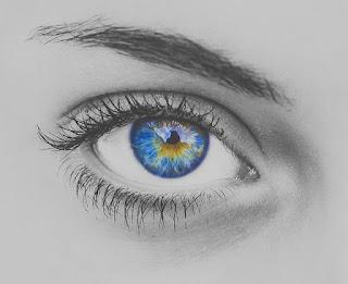 10 Tips Menjaga Kesehatan Mata Agar Selalu Sehat