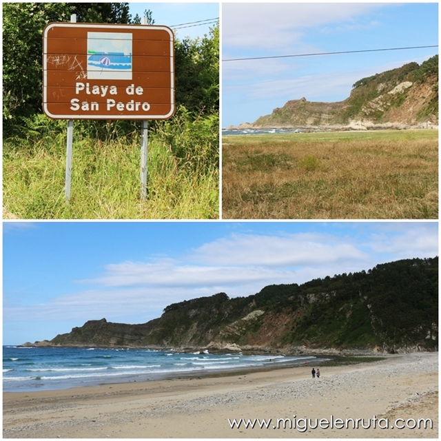 Turismo-Asturiaas-Playa-San-Pedro