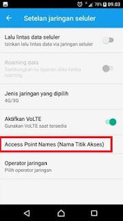 Cara Mengatasi BBM Android Pending Terus Work