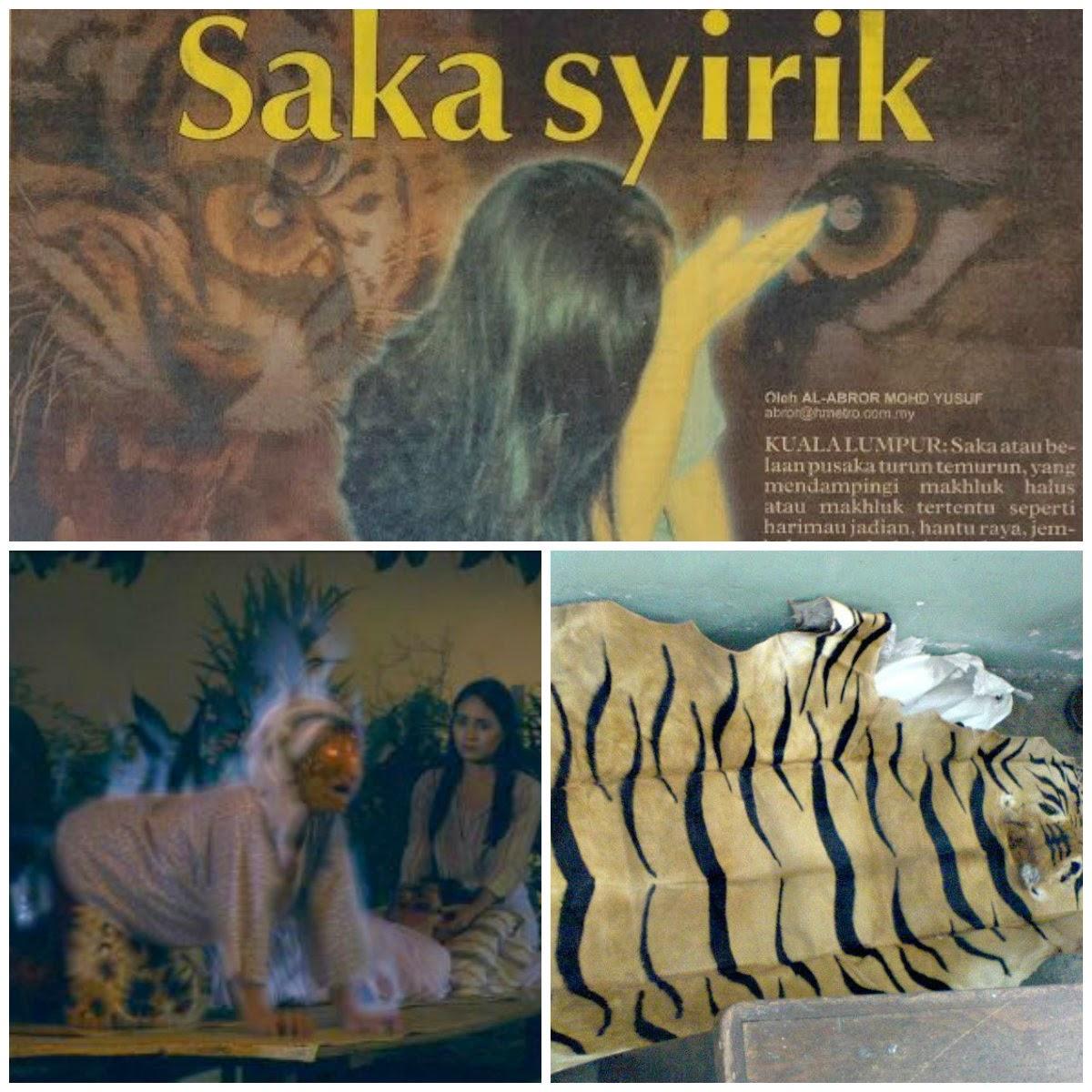 Image result for saka