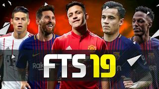 FTS 2019 🔥🔥🔥🔥