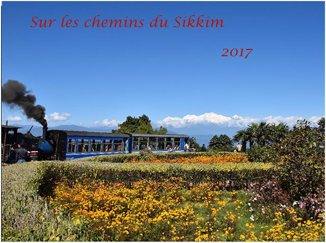 https://www.cewe-community.com/global/example/nepal-sikkim-bhoutan-2017-album-2-45794