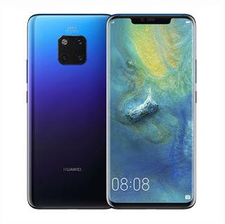 سعر و مواصفات هاتف جوال Huawei Mate 20 Pro هواوي Mate 20 Pro بالاسواق