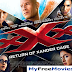 xXx: Return of Xander Cage (2017) full - movie 720p free Download