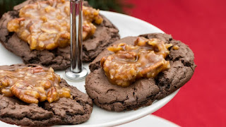 http://www.delish.com/holiday-recipes/christmas/recipes/a45295/german-chocolate-cake-cookies-recipe/