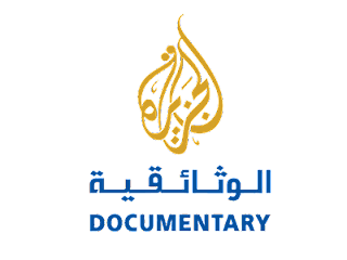 تردد قناة الجزيرة الوثائقية 2018 ، تردد قناة aljazeera Doc على نايل سات ، تردد قناة الجزيرة الوثائقية اخر تحديث Aljazeera Doc Nilesat