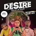 Music: Dj Matrix ft Debhie & Mr X - Desire (Prod By Mr Moore) || Out Now