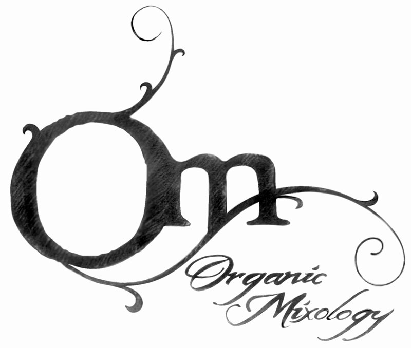 Online Logo Maker To Create Custom Logo  Designimo