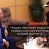 """Tak Payahlah Ada GST, Kos Sara Hidup Makin Tinggi Ni Datuk Seri."" Luahan Berani Pak Nil Pada PM Najib.."