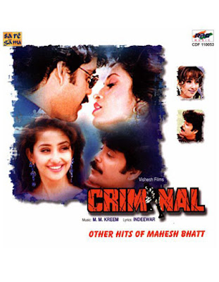 Criminal 1995 Hindi 720p WEB-DL 950MB