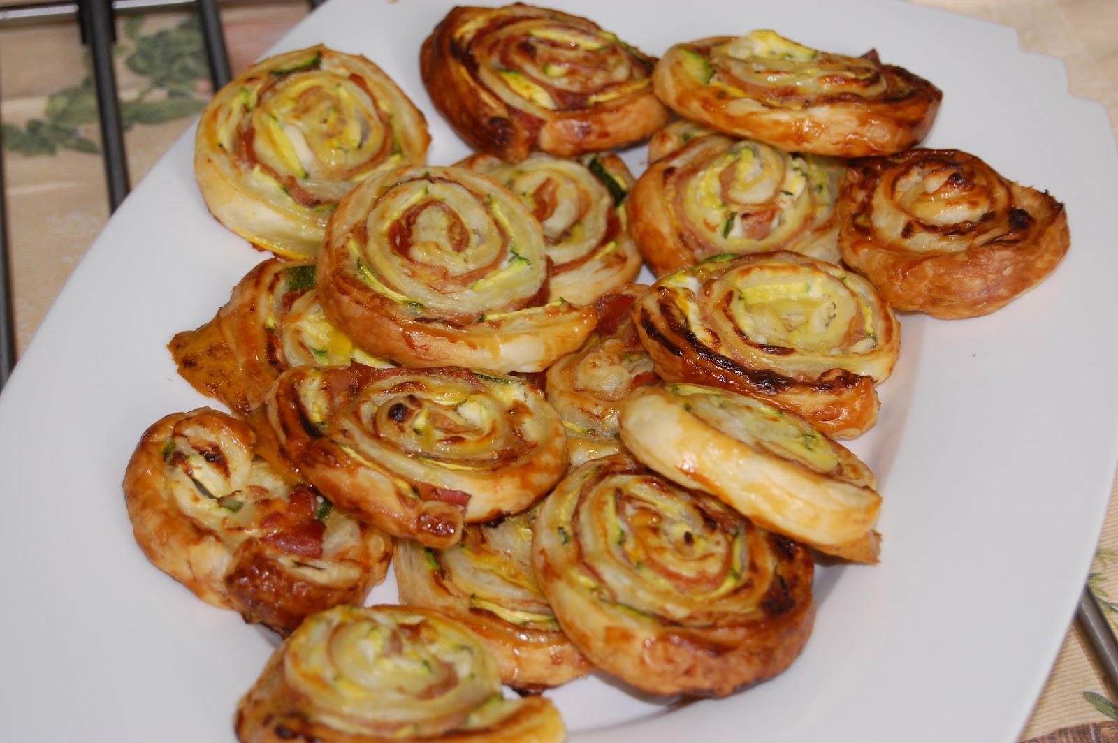 Ricetta biscotti torta ricette di antipasti veloci con for Ricette pasta veloci