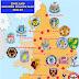 Premier League 2021-22 season