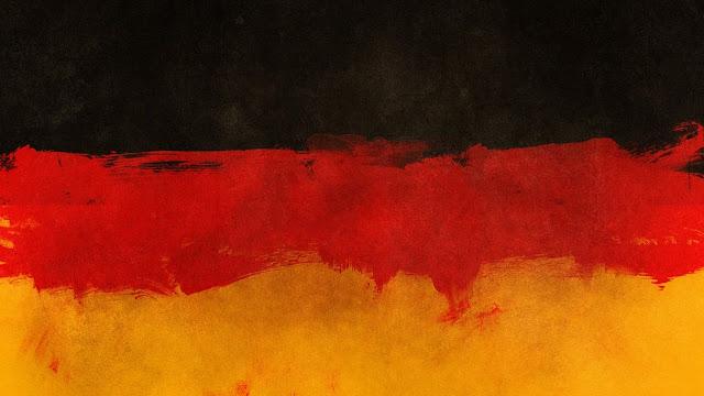 Profil & Informasi tentang Negara Jerman [Lengkap]