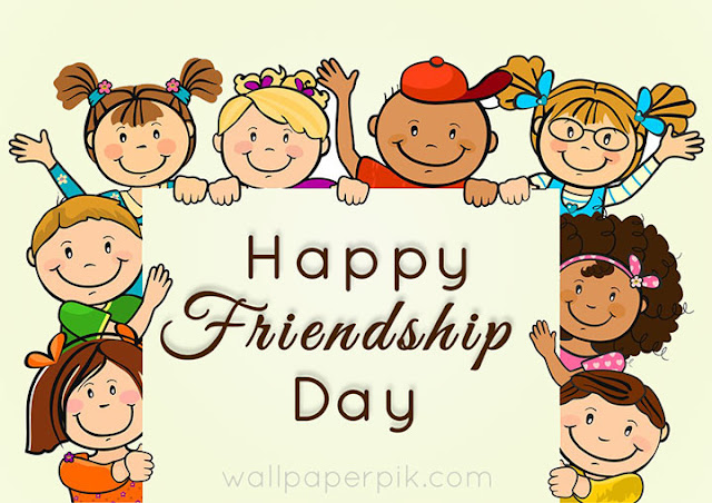 happy friendship day wishes imges