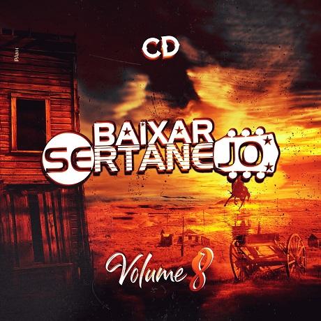 GILMAR NOVO CD BAIXAR BRITTO BRASIL UM