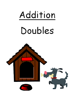 http://www.teacherspayteachers.com/Product/FREE-Center-Game-Math-Addition-Doubles-Concept-Over-50-Pages-85382